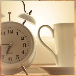 blog-alarm
