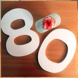blog3-80