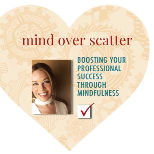 mind-over-scatter.png