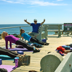 yoga-pier-blog